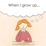 When-I-Grow-Up-62design-co-uk