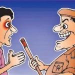police ka danda-punjabkesari-in