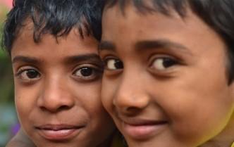 Responsible volunteering; Volunteering with children; Voluntourism