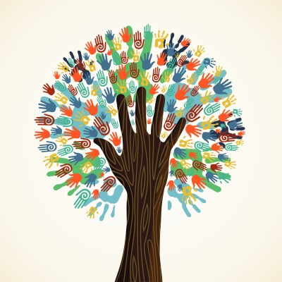 Volunteering and Social Media, Social Media for social Good, Social Media for NGOs