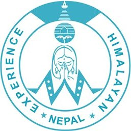 Experience Himalayan Nepal, EHN Nepal, Volunteer projects in Nepal