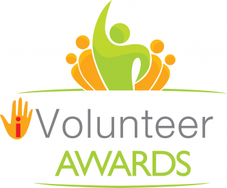iVolunteer awards - celebrating volunteerism