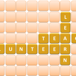 Volunteering with disabled, volunteer with blind, read for blind, learn through volunteering