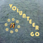 volunteer abroad, volunteer travel, voluntourism, volunteer GO, PJ Harris, fundraising for your volunteer travel