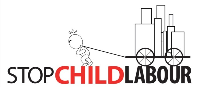 child labour, child labor, campaign against child labour, gratitube, chotu,