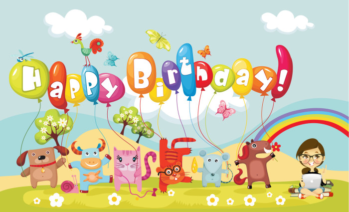 Happy birthday, Don bosco Snehalaya Vadodara, CSR, Taj Vadodara
