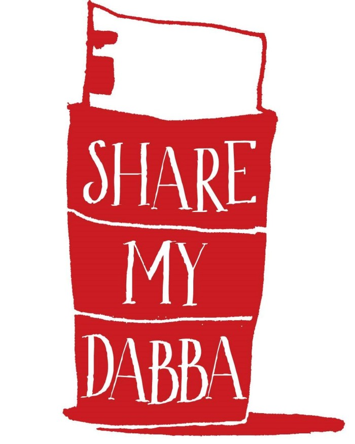 gratiTUBE, mumbai dabbawala, share my dabba, sharing is caring, different types of volunteer work, love, food, distributing leftover food to poor, sharing food, mumbai, India