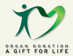 organ donation, gratiTUBE