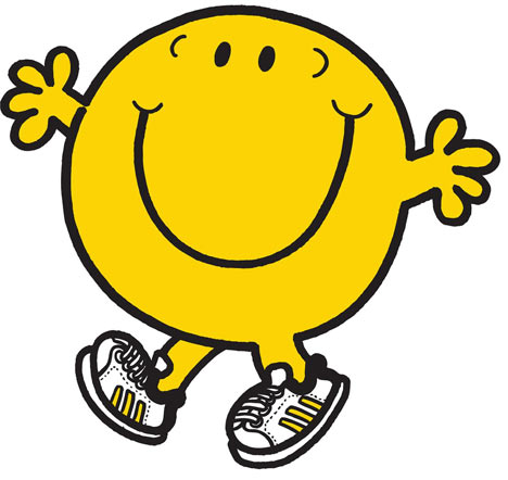 Mr Happy Man, gratitube, love, random acts of kindness, reaching out to strangers,