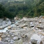 Volunteering in Uttarakhand, Uttarakhand after the floods, Volunteer in Uttarakhand