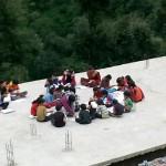 Volunteer in Uttarakhand, volunteering in Uttarakhand, How to volunteer in Uttarakhand after floods, volunteering as a remedy