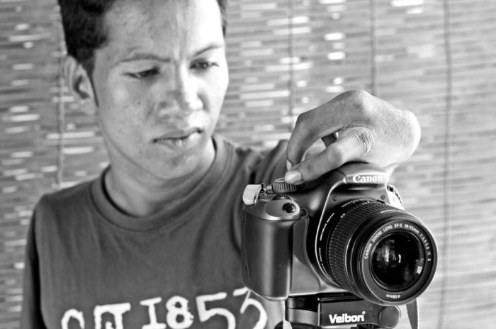 ram ram udaipur, volunteer storyteller, yes I am the change