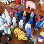 Fundacao arte e Cultura, Volunteering in Luanda, Volunteering in Angola, International Volunteering