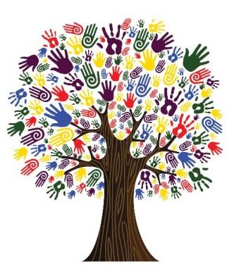 diversity amng volunteers, cultural diversity