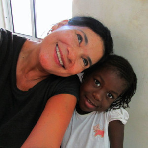 Fundacao arte e Cultura, Volunteering in Luanda, Volunteering in Angola, International Volunteering