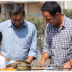 Meals on Wheels Pune, Sandeep Brahmbhatt, Volunteer experience, gratitude