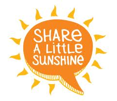 random acts of kindness, share your kindness story, kindness stories, storytelling for change, acts of kindness